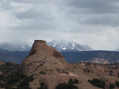 Moab-AZ Jason's Pics April 2011