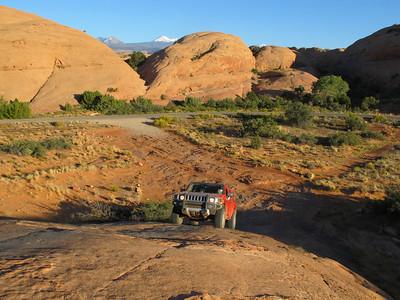 Moab-Fins 10.12.11
