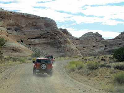 Moab-Top World 10.11.11