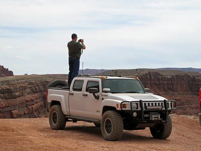 Moab-Long Canyon 04.13.11