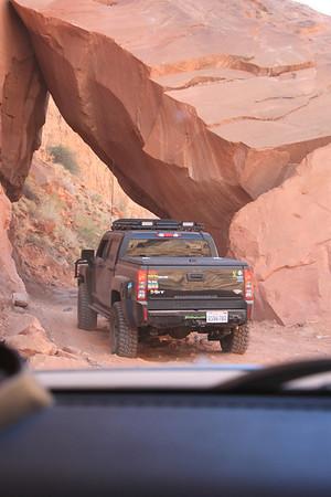 Jeri's Moab Pics