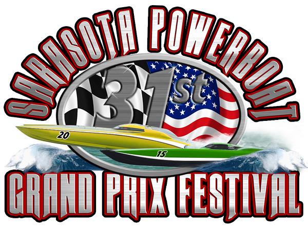 Offshore Grand Prix 2015