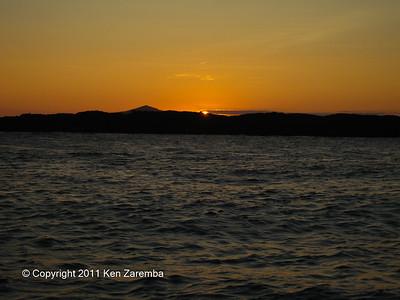 20081107-Susan's_Galapagos_and_Machu_Picchu_11-6-2008_11-00-51_PM_11-7-2008_1-44-59_AM_3072x2304