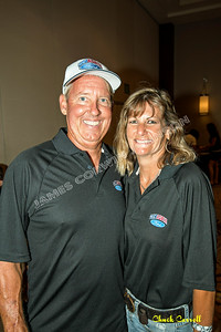 Suncoast Offshore Grand Prix MEET AND GREET - July 5, 2014
