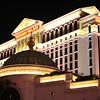 Vegas 2008 103