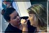 MakeUp Artistry 4282-TH-8713