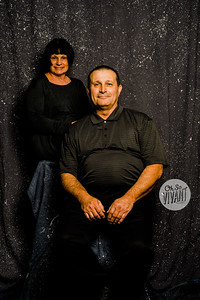 Colleen & Scott 11 9 13-339
