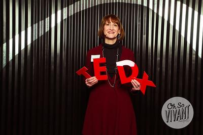 TEDX 2014-8