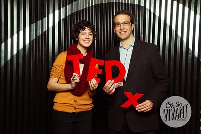 TEDX 2014-22