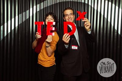 TEDX 2014-24