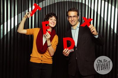 TEDX 2014-23