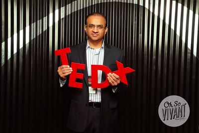 TEDX 2014-28