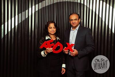 TEDX 2014-11
