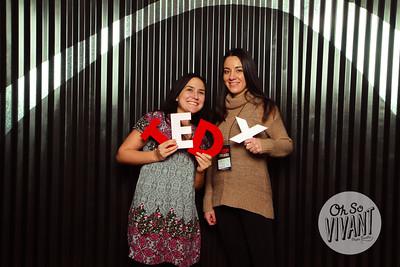 TEDX 2014-14
