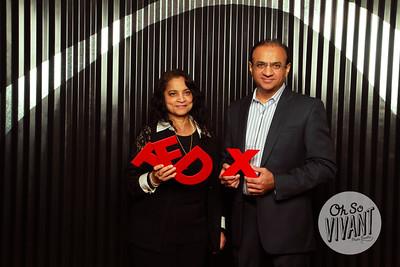 TEDX 2014-12