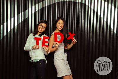 TEDX 2014-20