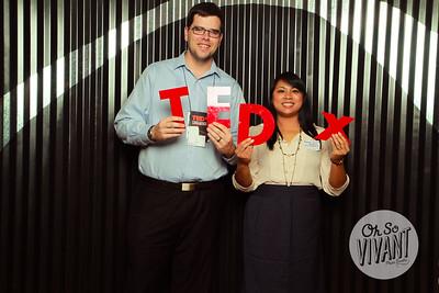 TEDX 2014-25
