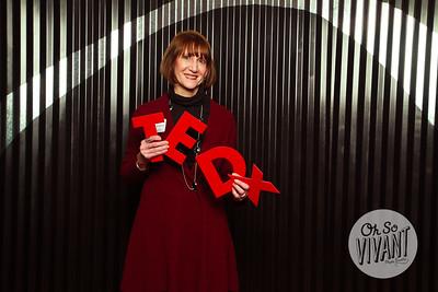 TEDX 2014-7
