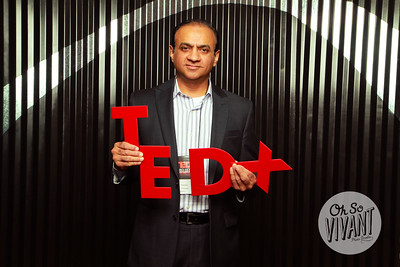 TEDX 2014-29