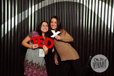 TEDX 2014-13