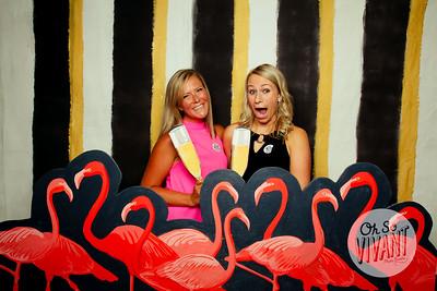 Let's Flamingle-0028