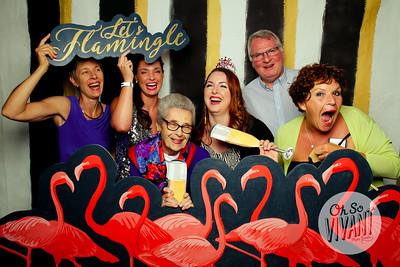 Let's Flamingle-0016