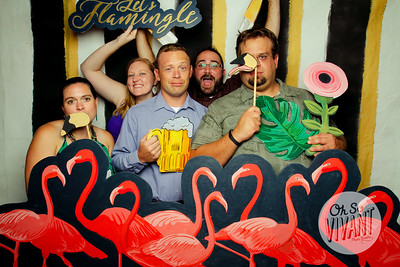 Let's Flamingle-0029