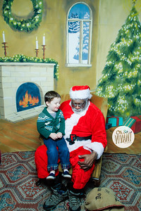 Old North Pictures with Santa 2017-025