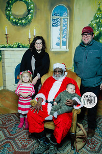 Old North Pictures with Santa 2017-030