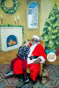 Old North Pictures with Santa 2017-041
