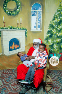 Old North Pictures with Santa 2017-035