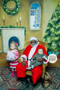Old North Pictures with Santa 2017-029