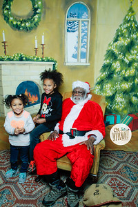 Old North Pictures with Santa 2017-024
