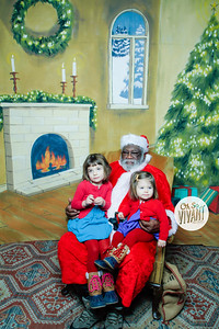 Old North Pictures with Santa 2017-032