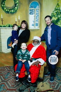 Old North Pictures with Santa 2017-026
