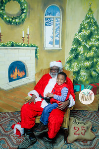 Old North Pictures with Santa 2017-005