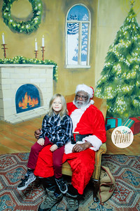 Old North Pictures with Santa 2017-042