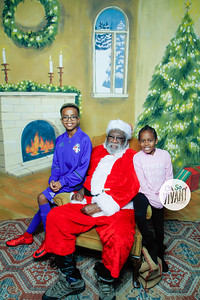 Old North Pictures with Santa 2017-044