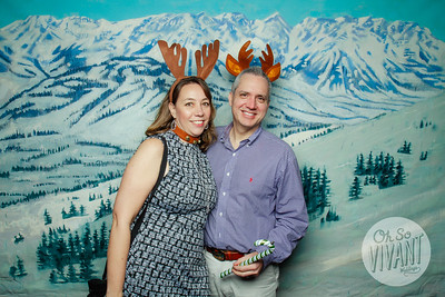 NHS Holiday Party-013