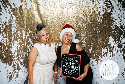 New Honor Society Holiday Party 12 7 2018-026