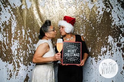 New Honor Society Holiday Party 12 7 2018-025