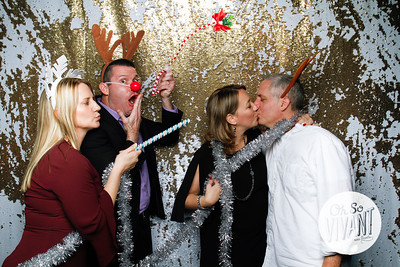 New Honor Society Holiday Party 12 7 2018-039