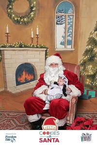 Cookies With Santa 12 8 2018-034