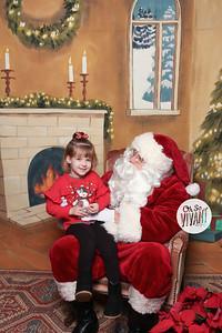 Cookies With Santa 12 8 2018-049