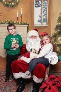 Cookies With Santa 12 8 2018-040