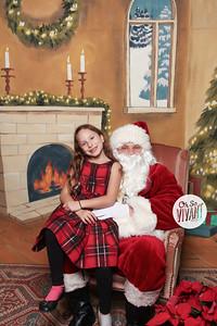Cookies With Santa 12 8 2018-054