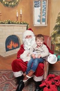 Cookies With Santa 12 8 2018-038