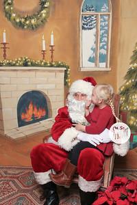 Cookies With Santa 12 8 2018-056