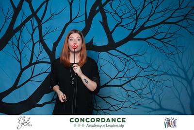 Concordance Academy Gala 10 20 2018-014