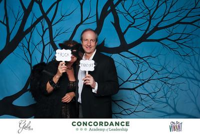 Concordance Academy Gala 10 20 2018-026